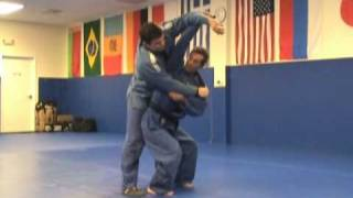 Download Olympic Judo training NJ Video