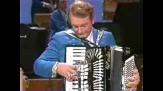 Download The Lawrence Welk Show - Big Band Days - 10-13-1973 Video