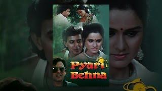 Download Pyari Behna Video
