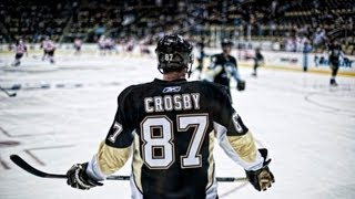 Download The Best Of Sidney Crosby Video