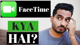 Download What Is FaceTime? Setup Tutorial| Everything You Need To Know Video