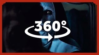 Download Conjuring 2 - 360° Vidéo Expérience Video