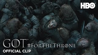 Download ″Battle of the Bastards″ #ForTheThrone Red Band Clip | Game of Thrones | Season 6 Video