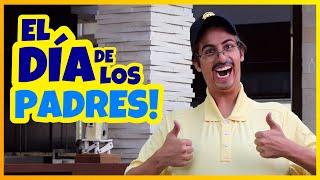 Download Daniel El Travieso - El Día De Los Padres. Video