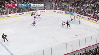Download (Live) Pittsburgh Penguins Vs. Washington Capitals(Late Night Stream Mondays) NHL 17 Video