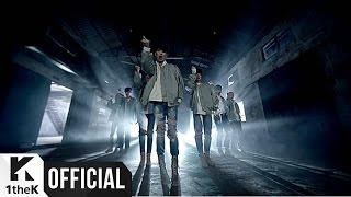 Download [MV] 24K(투포케이) BINGO(빙고) (Dance ver.) Video