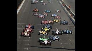 Download Evolution of Indycar Engine Sounds Video