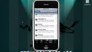 Download How to : Download Paid Cydia Apps for FREE on iPhone and iPod Touch Video