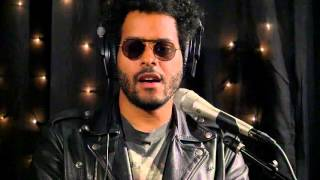 Download Twin Shadow - Full Performance (Live on KEXP) Video