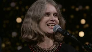 Download Juana Molina - Full Performance (Live on KEXP) Video