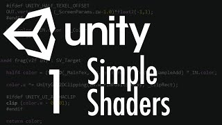 Unity - Toon shader 1 5 Free Download Video MP4 3GP M4A - TubeID Co