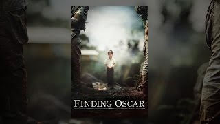 Download Finding Oscar Video