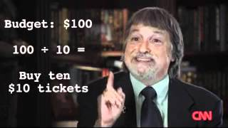 Download Secrets on How to Win the Scratch Off Lottery by a 7 Time Winner Video