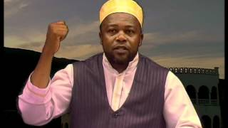 Download VIDEO Upload par HAMID ABOUBACAR Video