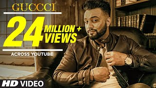Download Aarsh Benipal: Guccci (Full Song) | Deep Jandu | Latest Punjabi Songs 2017 | T-Series Apna Punjab Video