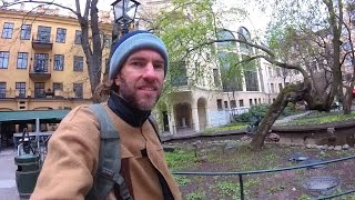 Download Where in the World is Gabriel Traveler? Take a Guess! Video