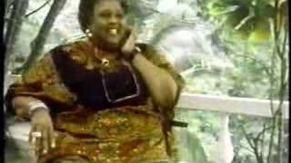 Download Miss Louise Bennett Video