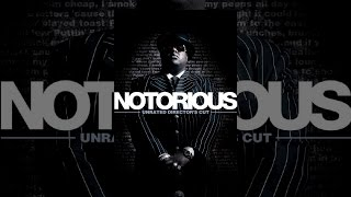 Download Notorious Unrated Director's Cut Video