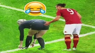 Download Funny Soccer Football Vines 2018 ● Goals l Skills l Fails Video