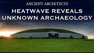 Download Heatwave Reveals Unknown Archaeology in Britain & Ireland | Ancient Architects Video