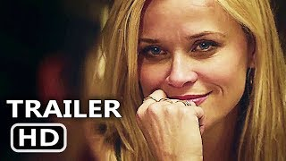Download HOME AGAIN Trailer (Romantic Comedy - 2017) Reese Witherspoon Video