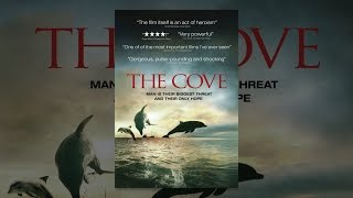 Download The Cove Video