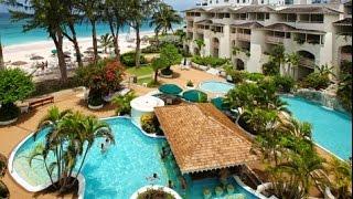 Download letsgo2 - Bougainvillea Beach Resort, Barbados Video