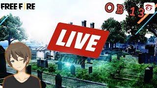 Download 🔴 Bắt Đầu OB 13 nào !! Video