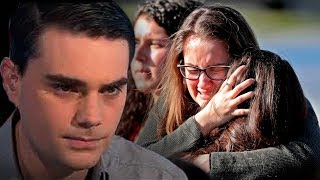 Download Ben Shapiro on How to Defend our Schools Video