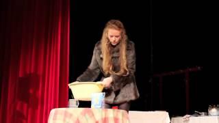 Download Théâtre 2015 Video