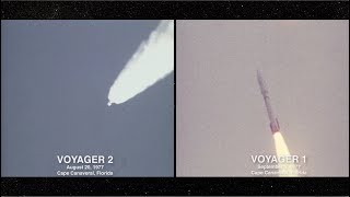 Download Voyager at 40: Keep Reaching for the Stars Video