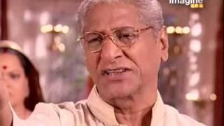 Download rehna hai teri palkon ki chhaon mein 24th Feb 2010 part-3 Video