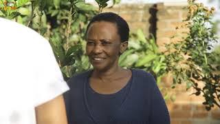 Download CITY MAID S07E09 |Rwanda movies |Film nyarwanda Video