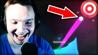 Download ER VERFEHLT DEN EINFACHSTEN SCHUSS .. !!! | Shellshock Live Video