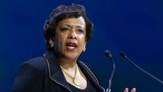 Download How deep will the Loretta Lynch investigation go? Video