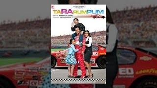 Download Ta Ra Rum Pum Video