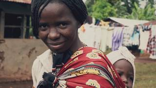 Download WHO: Universal health coverage - the best investment for a safer, fairer and healthier world Video