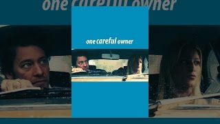Download One Careful Owner Video