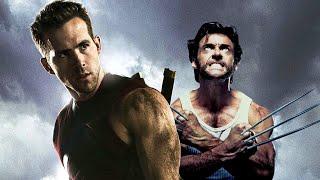 Download How Deadpool 2 Fixed X-Men Origins: Wolverine Video