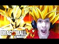 Download Dragon Ball Xenoverse - SONO UN SAYAN!! (Epico) Video