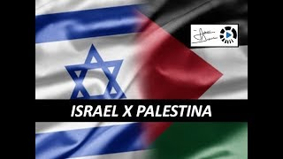 Download Conflito Israel X Palestina - Videoaula PARTE 1 Video