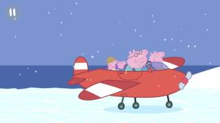 Download Peppa Pig Goes Around The World - Animated Peppa Pig Story Video