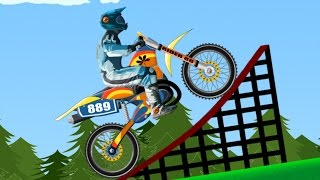 Download Bike Moto Stunt | Bike | Stunt Videos Video