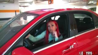 Download ...und nicht vergessen !!! - Lexy Roxx C63 AMG Video