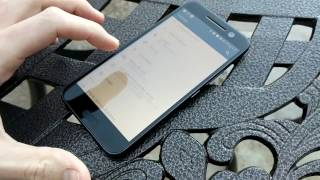 Download Android 7.0 Nougat on HTC 10! Video