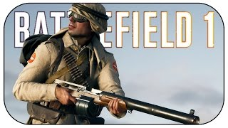 Download Battlefield 1 - Top 10 Tips and Tricks! Video