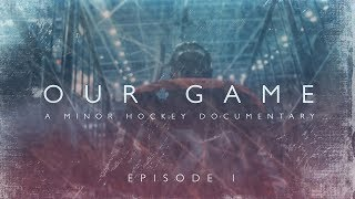 Download Our Game - Episode 1 - The Dream Video