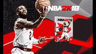 Download How to get NBA 2K18 for free Xbox one only!! Video