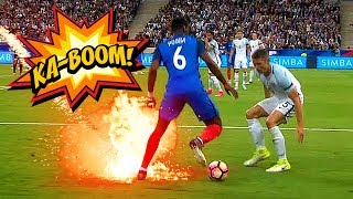 Download BEST SOCCER FOOTBALL VINES - FUNNY FAILS, SKILLS, GOALS #56 Video