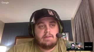 Download 2016 Week 4 Preview Show - Chargers vs Saints Video